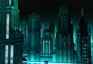 BioShockMovieConcept14