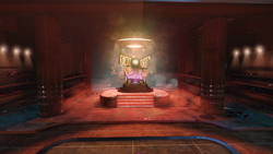 BioShockInfinite 2015-10-25 13-02-21-599