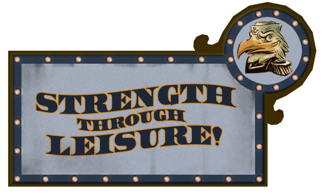 File:Strength Through Leisure Sign.png