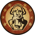 Museum Curator badge.png