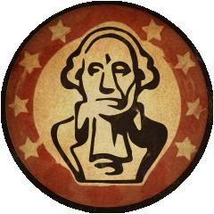 File:Museum Curator badge.png