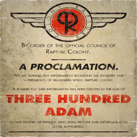File:Rapture Proclamation.jpg