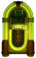 Jukebox.png