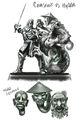 Comstock vs The Hydra Statue Concept.jpg