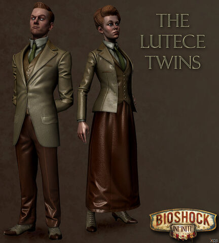 File:Bioshock infinite the lutece twins by mrgameboy2013-d6h84xw.jpg