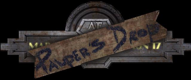 Dosya:Pauper's Drop.png
