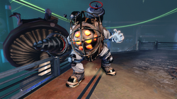 BioShockInfinite 2013-11-20 22-13-24-56