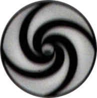 Файл:GravityWellIcon.png