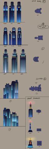 File:ConceptBuildingBaS.jpg