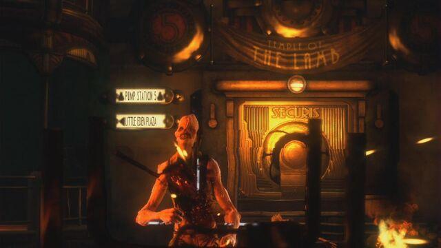File:Bioshock-2-Siren-Alley-Trailer 9.jpg