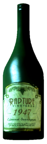 File:Cabernet bottle.png