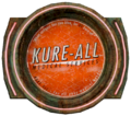 Kure-All logo..png