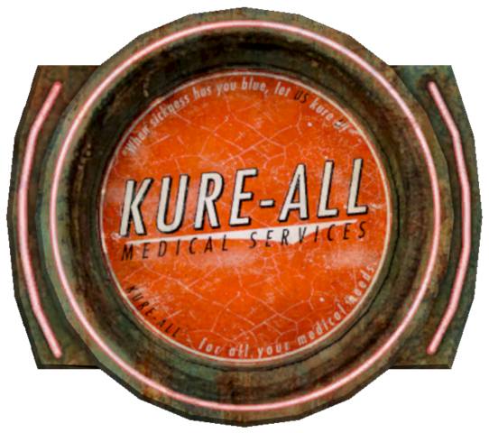 File:Kure-All logo..png