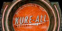 Kure-All