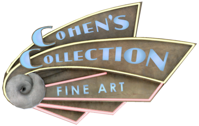 File:CohensCollection.png