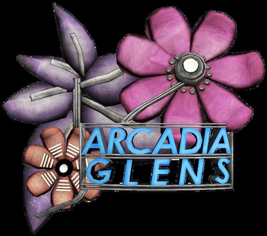 File:Arcadia Glens Sign.png
