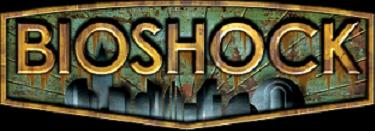 File:BioShock Installer Logo.png