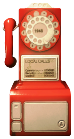 Pay-phone.png