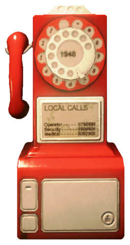 File:Pay-phone.png