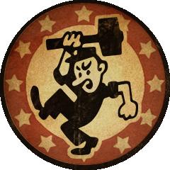 File:Confirmed Luddite badge.png