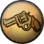 Icon pistol.png