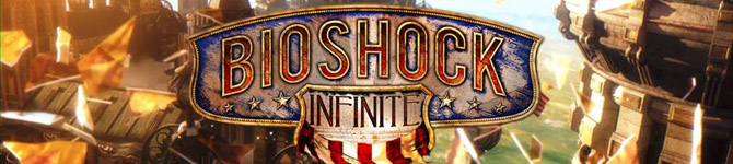 BioshockInfiniteBannerThin