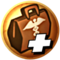 Medical Expert 2 Icon