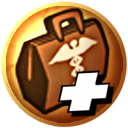 Medical Expert 2 Icon.png