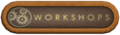 Workshops Sign.png