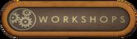 Workshops Sign