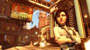 Bioshock infinite new image.jpg