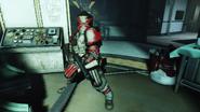 BioShockInfinite 2015-06-08 11-36-49-195