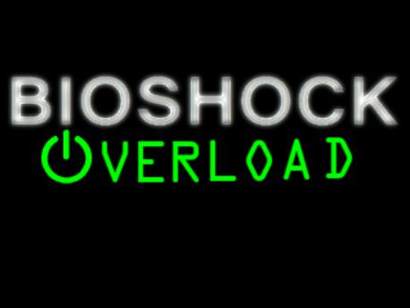 File:Bioshock Overload basic logo.png