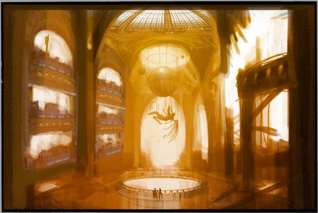 File:CIC Museum Display5.png