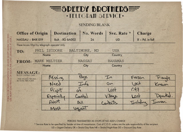 File:Speedy brothers card.png