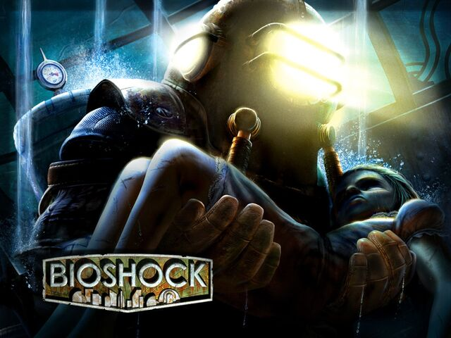 File:Bioshock....jpg