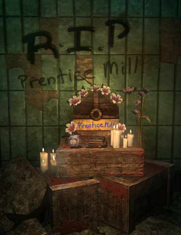 File:Shrine Prentice.png