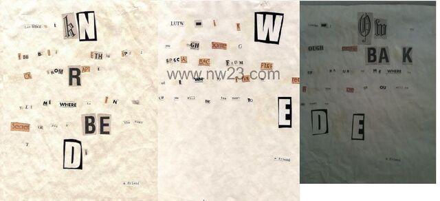 File:Unfinishedletter.jpg