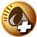Файл:Hypnotize Big Daddy 2 Icon.png
