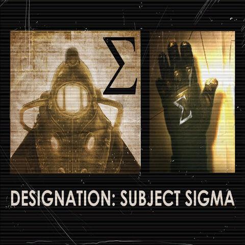 File:Screen Sigma.jpg