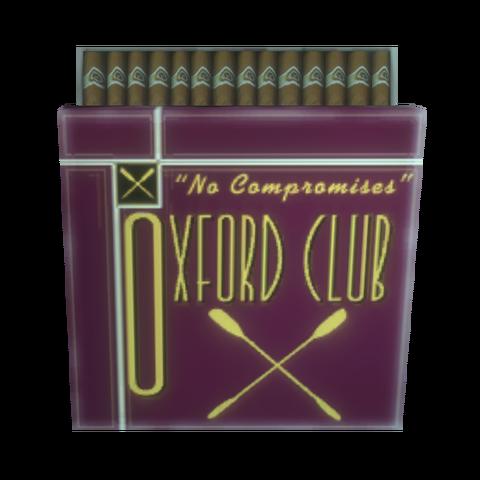 File:Oxford Club Cigar.png