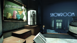 BioShockInfinite 2015-10-25 15-21-28-085