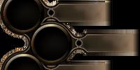 BioShock Infinite Items