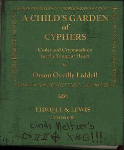 Cindy's cypherbook.jpg