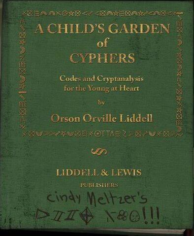 Fájl:Cindy's cypherbook.jpg