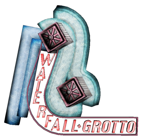 File:Waterfall Grotto Sign.png