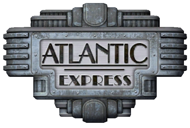 EDU Sign Atlantic Diffuse--Trimed.png