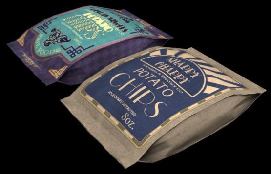 File:Packaging Potato Chips.jpg
