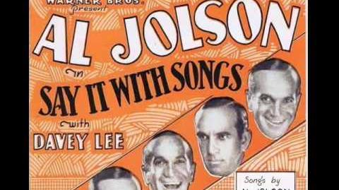 1920's Theater Organ Music - Sigmund Krumgold - Lew White - Jesse Crawford - Eddie Dunstedter