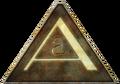 Air-Tite Archives Emblem.png